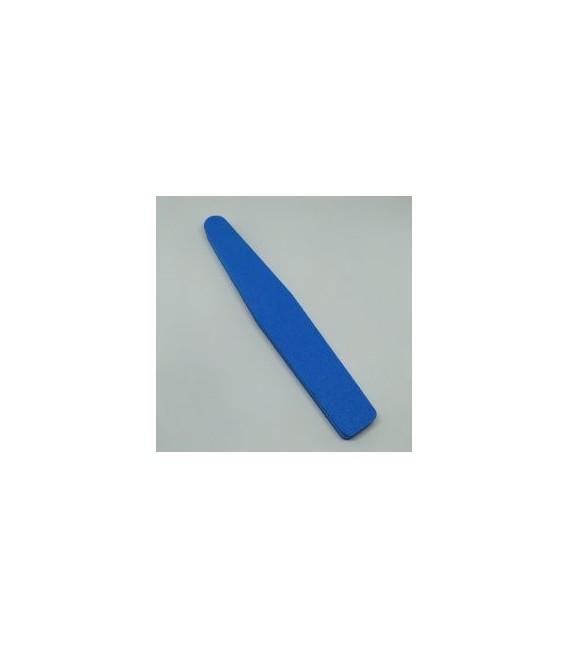 Pilník penový