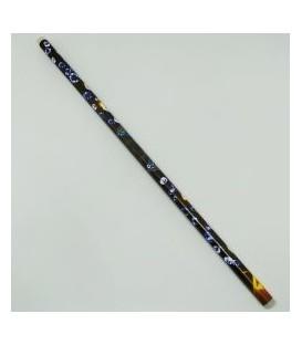 Vosková ceruzka