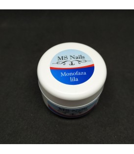 Monophase Lila 50 ml